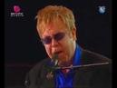 Elton John - 2010 - Lisbon - Rock In Rio (Full Concert) (HQ)