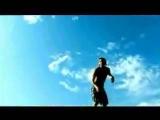 COZI COSTI Feat. DAVID GUETTA - Baby when the light 24 апреля в клубе LVDOVIC