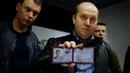 Полицейский с Рублевки без цензуры. Лучшие моменты. Юмор 4
