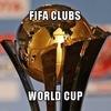 Клубный Чемпионат Мира 2013