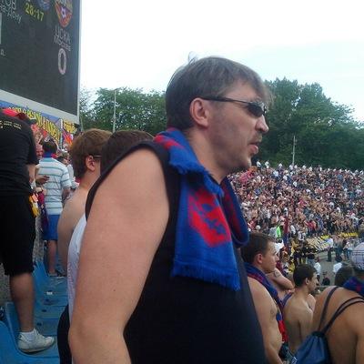 Алексей Роднов, 20 сентября 1990, Москва, id26237371