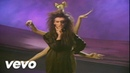 Dead Or Alive - You Spin Me Round Like a Record Official Video