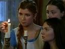Институт благородных девиц. Серия 17 (2010)