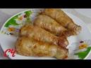 Сосиски из Куриной Голени.Очень Вкусные и Сочные! /Sausages from Chicken Thigh.