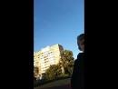 Erik Sarkisyan - Live