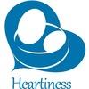 Ручное ткачество и слинги Heartiness