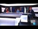 Frédérique Vidal _ Le gouvernement ne fait pas de sélection, la France a besoin