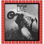 Meat Loaf альбом Bottom Line, New York, November 28th, 1977