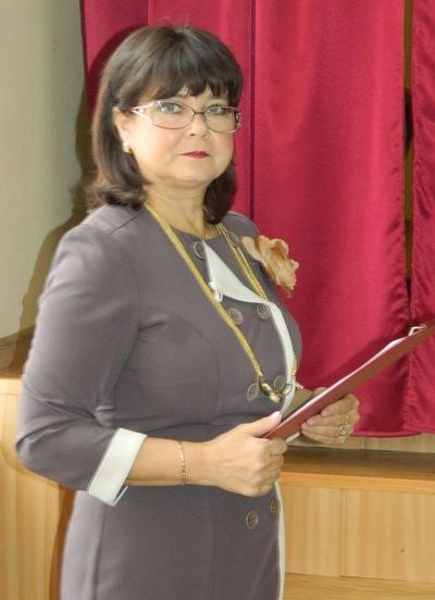 Ирина Дамаева, 10 января 1962, Рязань, id174249861