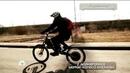 Мотор колесо Дуюнова на НТВ в программе «Чудо техники»