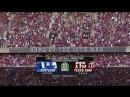 NCAAF 2018 Week 06 13 Kentucky Wildcats Texas A M Aggies 1Н EN