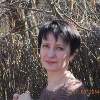 Светлана Шпак