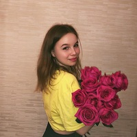 Ангелина Ерченко