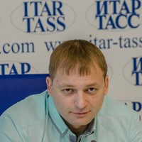 Игорь Донченко