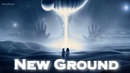 EPIC POP New Ground by Cyrus Reynolds feat Chamois