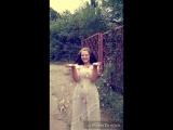 невеста_2_HD.mp4