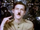 Whitest Kids U' Know Hitler Rap