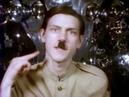 Whitest Kids U' Know Hitler Rap
