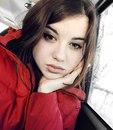 Дарья Рудская фото #42