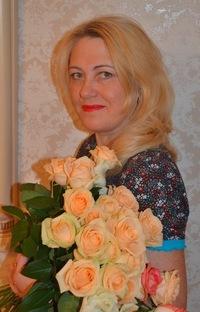 Надежда Топтыгина, 1 января , Чебоксары, id150323090