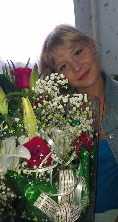 Анна Казарина, 30 июня , Львов, id59058022