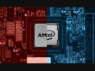 Intel core i9 9900K vs Ryzen 7 2700x STOCK
