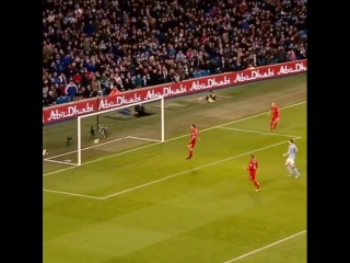 Liverpool - Manchester City. #Promo
