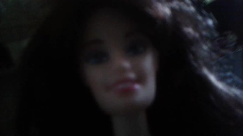 кукла алекс голудино каждая не русская пивица такая