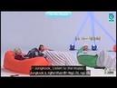 3 окт. 2018 г. Run BTS Ep 31 kook chỉ ngủ thôi cũng dễ thương