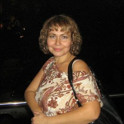 Ирина Орловская(худякова), 25 июля 1994, Тюмень, id112505404