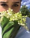 Раяна Асланбекова фото #21