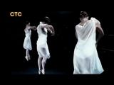 Katherine Jenkins Time To Say Goodbye (Con Te Partiro) (СТС)