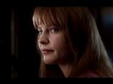 A Nightmare On Elm Street OST Nancy Aliss lnto the Fire Dream Warriors Themene