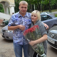 Валерьевич Андрей