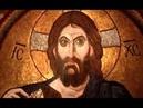 Византия Утраченная империя На зависть всем 4
