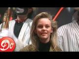 Vanessa Paradis  Joe le Taxi (Jacky Show)