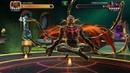 Марвел Битва Чемпионов - Venom D. и Symbiote S. Мастер