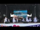 Вальс Хачатуряна 21.09.18