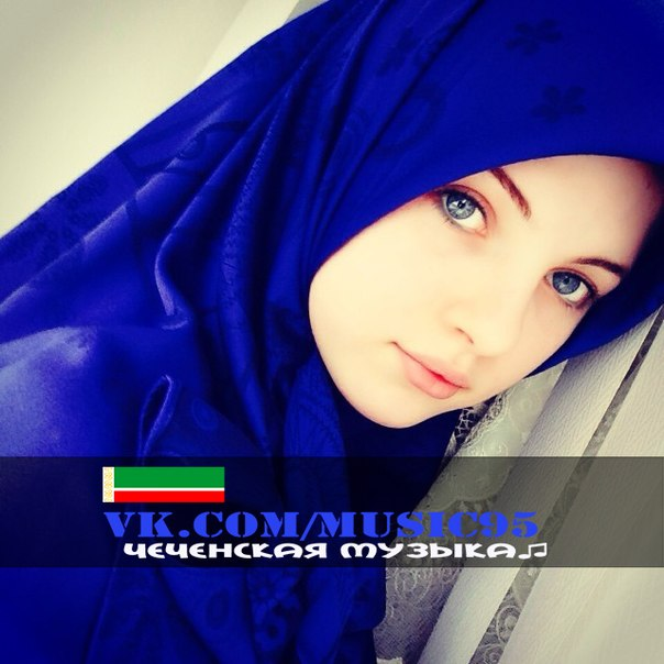 фото тамила умарова