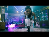 INNA - Me Gusta (RENGLE Remix) - Official Video HD mix