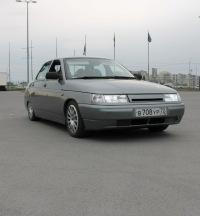 Серега Вилков, 9 июня 1997, Заводоуковск, id19518895