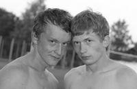 Димон Сенников, 31 августа 1988, Вологда, id29950544