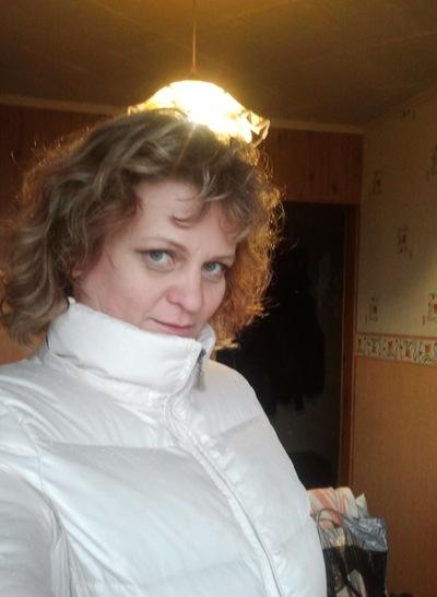 Света Егорова, 4 июля , Пенза, id227895785