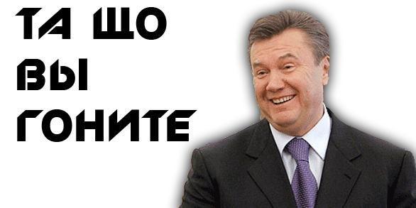 Запад и Янукович перед Вильнюсским саммитом играют аргументами, в которых есть элементы блефа, - евродепутат - Цензор.НЕТ 1951