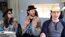 Troy Baker joins Dechart Games: Tales From The Borderlands Finale / Episode 5