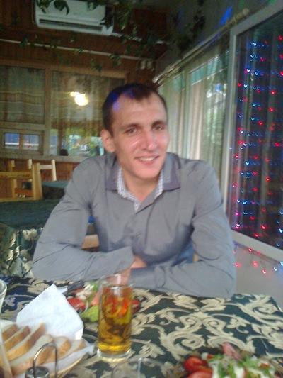 Николай Беликов, 21 ноября 1998, Ростов-на-Дону, id223398620