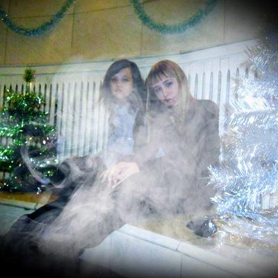 Анастасия Лобина, 25 ноября , Магнитогорск, id160092899