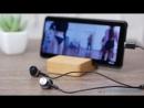 Обзор наушников Xiaomi розыгрыш Xiaomi Mi Sport sbit.ly/2rZZXbB Розыгрыш Xiaomi Mi Sport sbit.ly/2GCHw1I