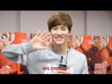 EXO 수호(Suho), Apink 은지(Eunji) - 세이빙산타 (Saving Santa) OST Full Ver- YouTube (1)