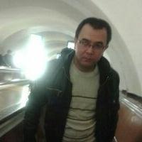 DimaKalandarov